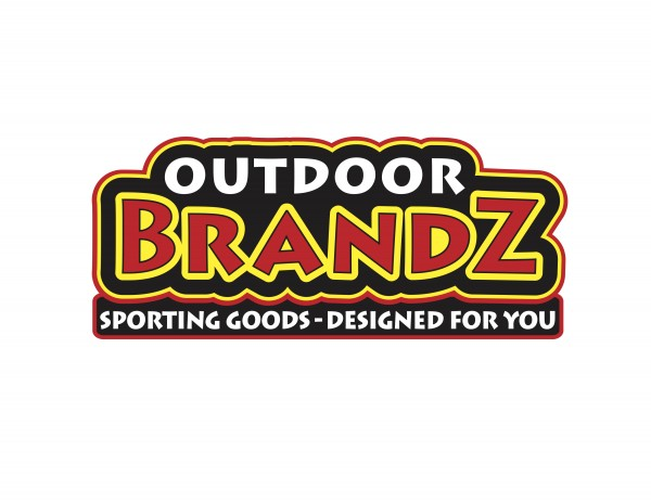 Outdoor BrandZ Logo